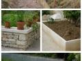 Macaire-Tailleur-de-pierre-Aménagement-extérieur-terrasse-plantes