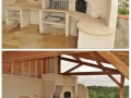 Macaire-Tailleur-de-pierre-cuisine-extérieure-pierre-naturelle-claire-beige-pierre-de-bourgogne