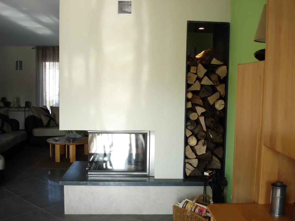 cheminée-pierre-moderne-polyflamme