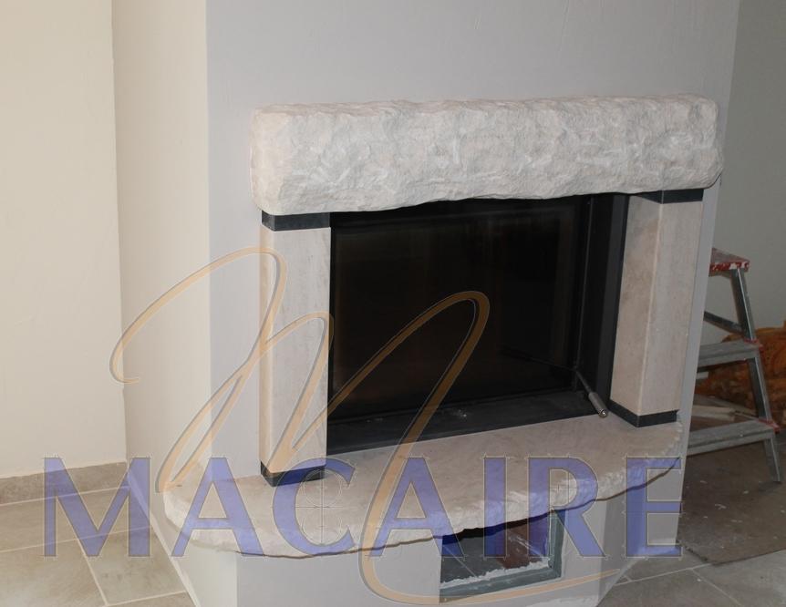 Habillage-cheminée-pierre-Gasgogne