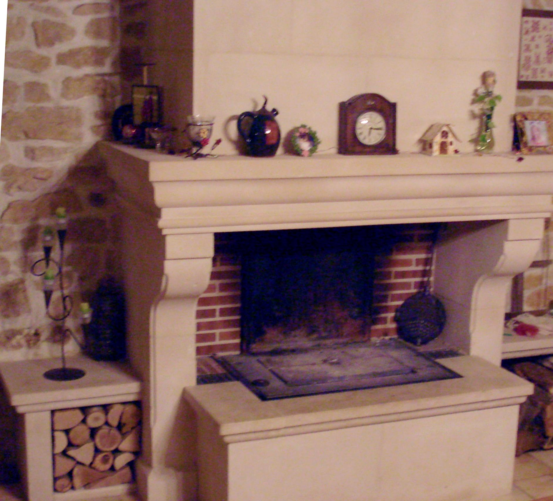 cheminée-massive-pierre