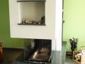 cheminée-pierre-bleu-hainaut