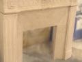 cheminée-pierre-
