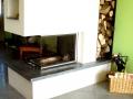 cheminée-pierre-moderne-poliflamme