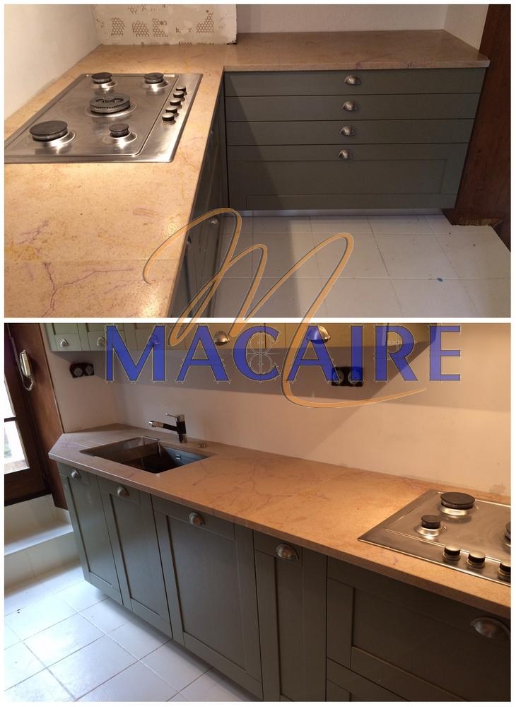 tailleur-de-pierre-cuisine-calcaire-pierre-naturelle-marbre-claire