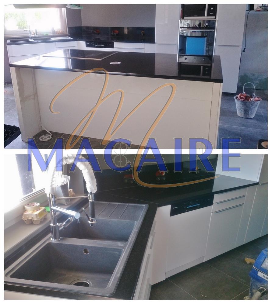 plan-de-travail-cuisine-granit-noir-moderne-cuisine-design