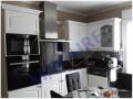 Tailleur-de-pierre-cuisine-granit-ViaLactea-plan-de-travail-meuble-crédences