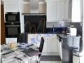Tailleur-de-pierre-cuisine-granit-ViaLactea-plan-de-travail-meuble-joue-crédences2