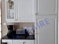 Tailleur-de-pierre-cuisine-granit-ViaLactea-plan-de-travail-meuble