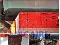 Plan-de-travail-crédence-cuisine-granit-noir-moderne-design-pierre