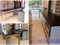 cuisine-granit-foncé-noir-black-zimbabwebois-pierre-ilot-central-design