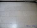 Macaire-tailleur-de-pierre-dallage-Moleanos