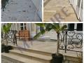 Macaire-tailleur-de-pierre-dallage-escaliers
