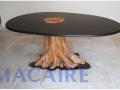 macaire-tailleur-de-pierre-Table-bois-pommier-granit-noir-BlackI-finition-cuir