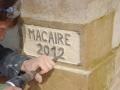 Macaire-tailleur-de-pierre-00009
