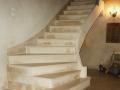 escalier-vouté-massif-pierre-ancien