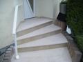 escalier-placage-pierre