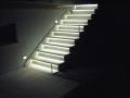 escalier-lumineux-lumière-pierre-marbre-granit
