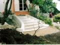 escalier-massif-prestigieux-pierre