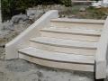 escalier-massif--pierre