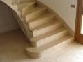 escalier-placage-marbre-pierre-granit