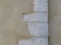 renovation-facade-pierre-chaux-ancien