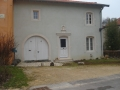 renovation-facade-pierre-chaux