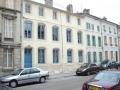 renovation-facade-pierre-00005