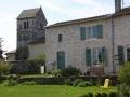 renovation-facade-pierre-apparente