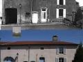 renovation-facade-pierre-00007