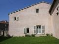 renovation-facade-pierre-00008
