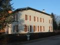renovation-facade-pierre-chaux-lorraine