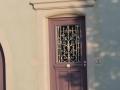 renovation-facade-pierre-00010