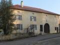renovation-facade-pierre-00011