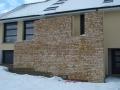 renovation-facade-pierre-moellon-ancien-lorraine