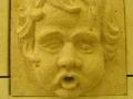 fontaine-pierre-tête-enfant