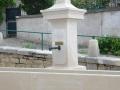 tailleur-de-pierre-fontaine-00006