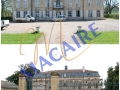 château-de-Lue-à-Haye-(57530)-avant