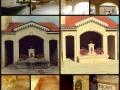 renovation-patrimoine-pierre-avant-aprés