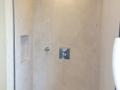 macaire-douche italienne-pierre naturelle-pierre claire-granit noir-granit-pierre blanche-facile entretien-3