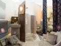 douche-luxe-pierre-marbre-brute-illuminée