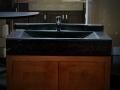 vasque-simple-pierre-bleue-hainaut