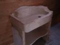 evier-salle-de-bain-simple-pierre-naturelle-calcaire-marbre-beige-rustique