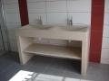 vasque-double-sall-de-bain-pierre-naturelle-calcaire-beige-bourgogne-comblanchien-marbre-vague