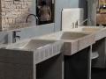vasque-evier-salle-de-bain-beige-foncer-claire-rustique-disigne